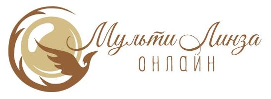 arnautovana.ru